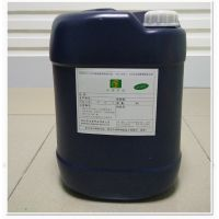 昌源CY-302D不锈钢钝化剂防锈剂钝化耐盐雾测试不锈钢防锈清洗剂厂家直销