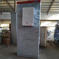 智能照明PLC控制柜电控系统 台达成套设计加工电气柜