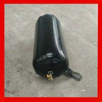 DN1400mm橡胶堵水气囊 管道封堵气囊千帆竞济 马到成功