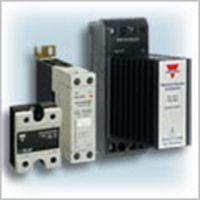 供应意大利SAIET传感器ILMM.5