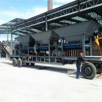 配煤机设备 移动配煤机厂家 三仓配煤机