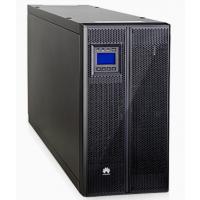 华为UPS5000-A-40KTTL UPS40kVA/40kW 华为UPS5000-A-40KVA