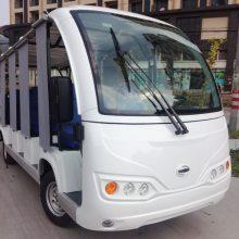 南昌地区承接电动观光车售后维修,保养服务