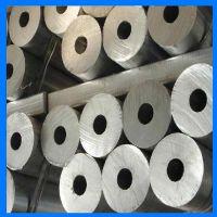 浙江供应1060 5052 6061铝管 铝方管 铝管价格及规格表