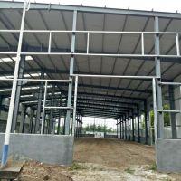 潍坊岩棉活动板房-潍坊防火彩钢房安装销售-厂家直供