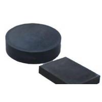 热销生产橡胶支座 板式支座 矩形/圆形板式支座 厂家直销