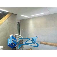 广之源介绍墙面水泥漆的施工工艺及选购注意事项