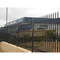 隔离栅加工定做护栏网厂 供应商价格合理