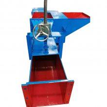 出售泡沫冷压块机,大厂家,值得信赖,山东宇哲机械