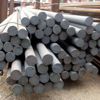 供应SUS317L不锈钢棒材 SUS317L不锈圆钢  切割不锈钢圆钢 锻圆