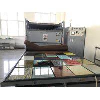 国内好用的夹胶炉 夹胶玻璃设备 夹胶玻璃机械 夹胶釜