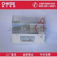 CM-1柜内照明灯CM1-LED 高压开关柜配电柜25-40W开关柜照明灯