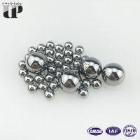 钨钴YG6硬质合金滚珠 研磨合金球 精密轴承、仪器、仪表、制笔、 喷涂机钨钢球
