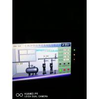 数字集成全自动恒压变频供水设备/一体化恒压变频供水设备