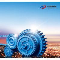 1312TV轴承-惠安县FAG轴承-并销售米思米直线导轨