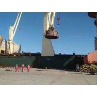 上海到埃塞俄比亚海运清关派送到门价格查询
