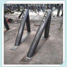钢索钢绞线护栏@钢丝绳钢绞线护栏@钢绞线护栏设计规格
