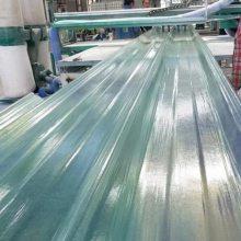 滁州采光板-虹鑫建材-玻璃采光板