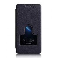 乐视手机1手机套超级手机保护皮套 防滑后盖外壳超薄x600智能休眠