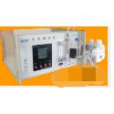 zz元素分析仪器 荧光测汞仪QM201