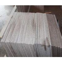 供甘肃平凉防火保温一体板和庆阳陶瓷保温一体板优质