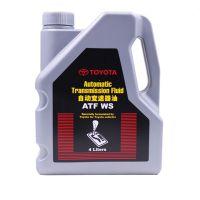 丰田自动波箱油变速箱油汽车波箱专用油4S凯美瑞皇冠锐志波箱油