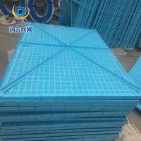冲孔网厂家直销外墙防护爬架网 建筑施工安全防护网 量大从优