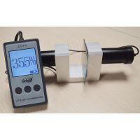 亚克力透光率测试仪LS116的使用方法
