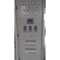 KM22005/T直流屏充电模块