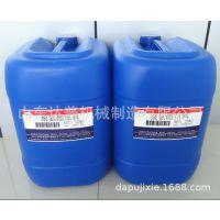 聚氨酯发泡料  AB发泡料   PU黑白料  聚氨酯保温填充料