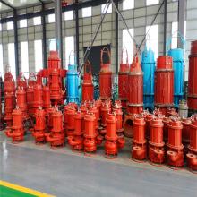 专业制造山东JHG潜水清淤泵维护简单 购买找我们
