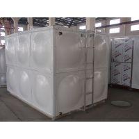 苏阳地上箱泵一体化 消防增压稳压设备