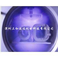 只专注小型等离子清洗设备|实验室小型辉光清洗设备
