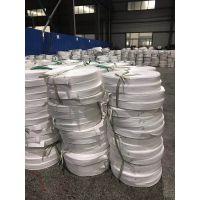 白色编织集装袋 吨包太空袋吨袋90*90*110桥梁预压袋 厂家直销