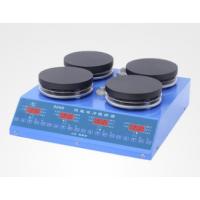 多功能搅拌器促销,数显恒温磁力搅拌器,加热搅拌器特价