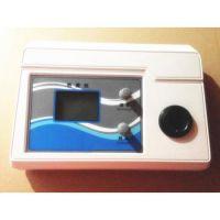 吉首SD9011台式色度计HZ多量程色度仪的使用方法