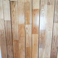 安装体育运动木地板应注意哪些事项?