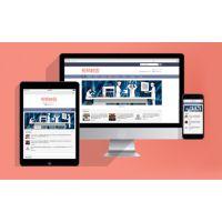 视频校园——简单易用的校园全媒体信息平台