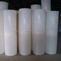 江苏锦尚来现货供应虾桶_细长筒型鱼桶牛津水桶塑料桶_量大价优