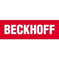 供应德国BECKHOFF倍福模块CX1100-0002原装进口