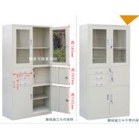 中二斗文件柜,大器械文件柜,中二斗器械柜