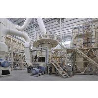 昂昂溪哪个厂家的冲击破产量高 富拉尔基锡矿球磨机