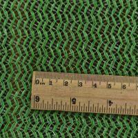 2针盖土网 防尘网每平米造价 宁波防尘网厂家