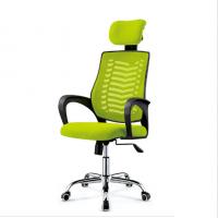 江西电脑椅定做 升降透气家用网面椅 南昌办公椅转椅 网布老板椅 学生椅靠背椅