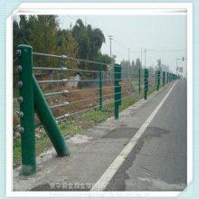 公路钢绞线防护栏@钢绞线护栏型号@钢绞线护栏价格@钢绞线防护栏