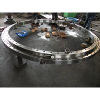 LDB厂家供应转盘轴承罗特艾德品牌三排圆柱滚子组合轴承190.28.2929.000.1503