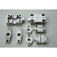耐高温用铸造件常用牌号及价格介绍