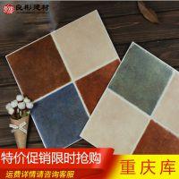 厂家直销仿古砖佛山瓷砖300×300厨房墙地砖 卫生间300*300地板砖