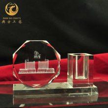 南京同学聚会纪念品定制,一帆风顺办公摆件,商会活动工艺品批发
