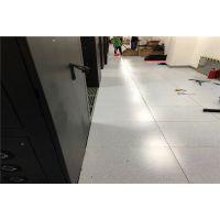 巩义沈飞地板 巩义防静电地板 安装施工于一体的专业地板商